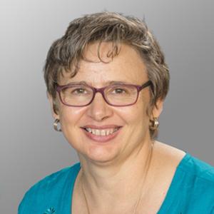 Helena Ewert