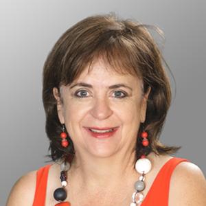 Santie Botha
