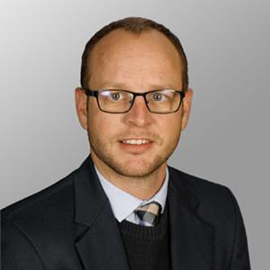 Andreas Schultz