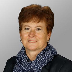 Elmarie Niehaus