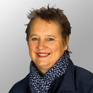 Marita Kruger