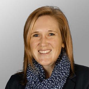 Ronelle Engelbrecht