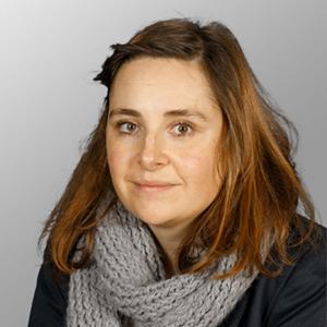 Helouise Pretorius