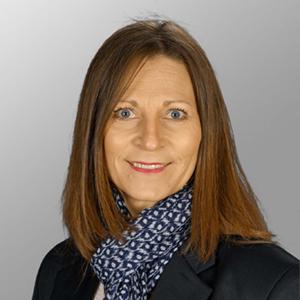 Laura Opperman